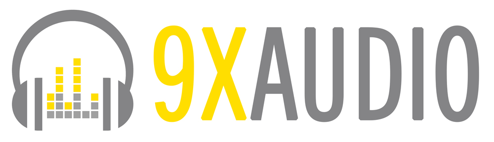 9XAUDIO – Bán mic thu âm, mic live stream điện thoại – máy tính chính hãng, giá rẻ