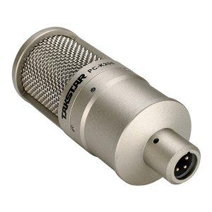 mic thu âm pc k200 5
