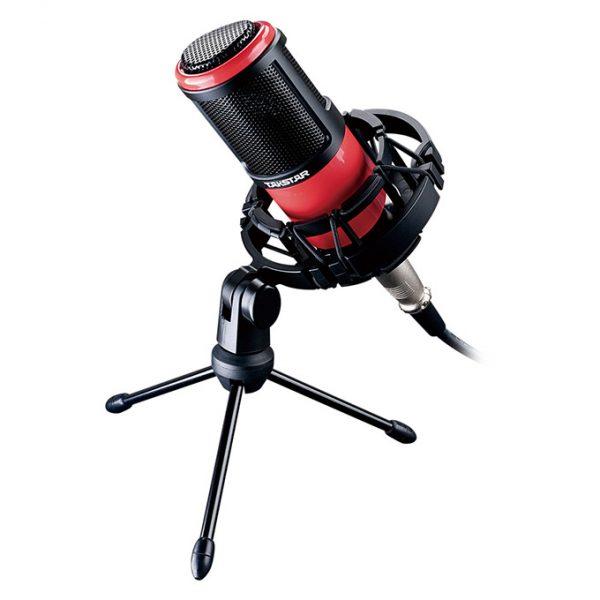 mic thu âm pc k320 5