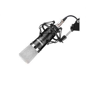 mic thu âm pc k600 4