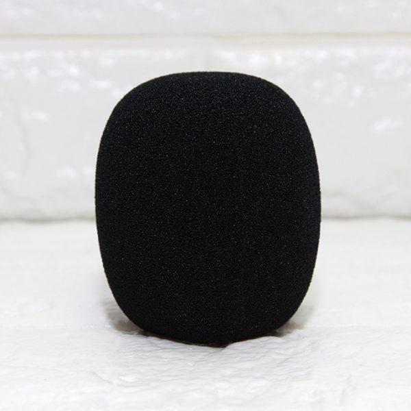 mic thu âm woaichang bm900 4