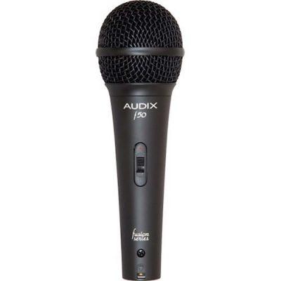 mic-thu-am-f50s