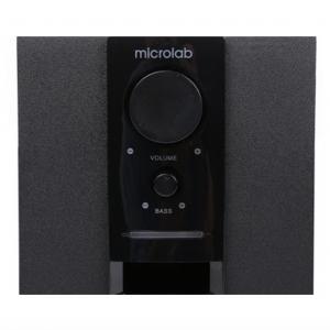 loa vi tính microlab m106 2