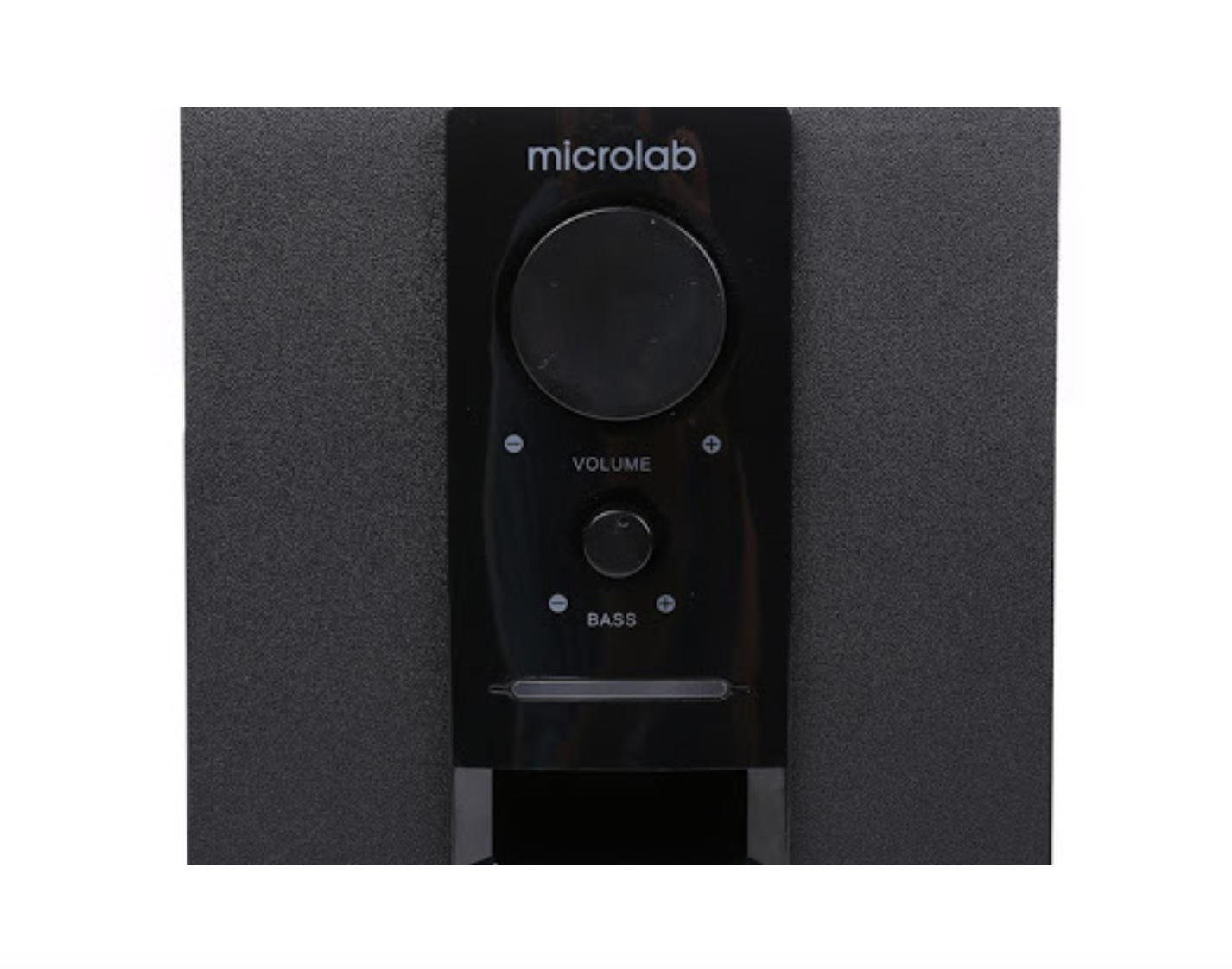 loa vi tính microlab m106