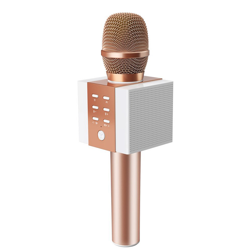 mic karaoke bluetooth giá rẻ
