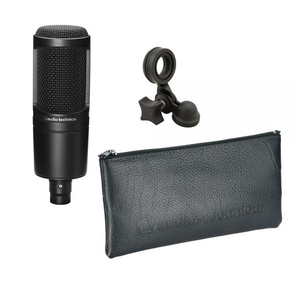 mic-thu-am-Audio-Technica-AT2020-2