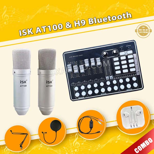 mic-thu-am-isk-at100-h9-bluetooth-9xaudio-600