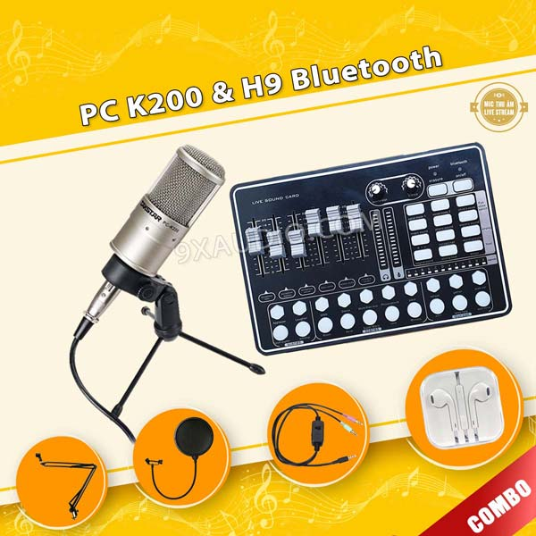 mic-thu-am-pc-k200-h9-pro-new-1-600