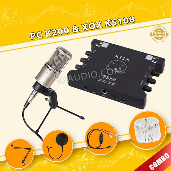 mic-thu-am-pc-k200-xox-ks108-new-1-600