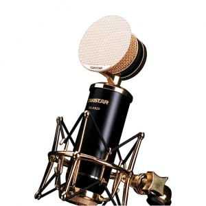 mic thu âm pc k820 cao cấp 3