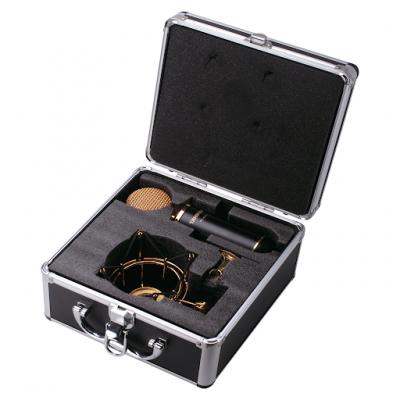 mic thu âm pc k820 cao cấp 5