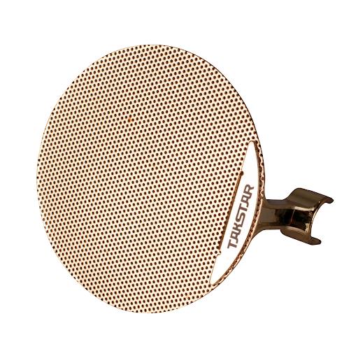 mic thu âm pc k820 cao cấp 7