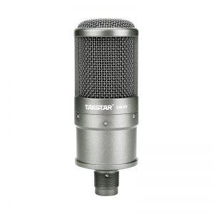mic thu âm sm 8b 3