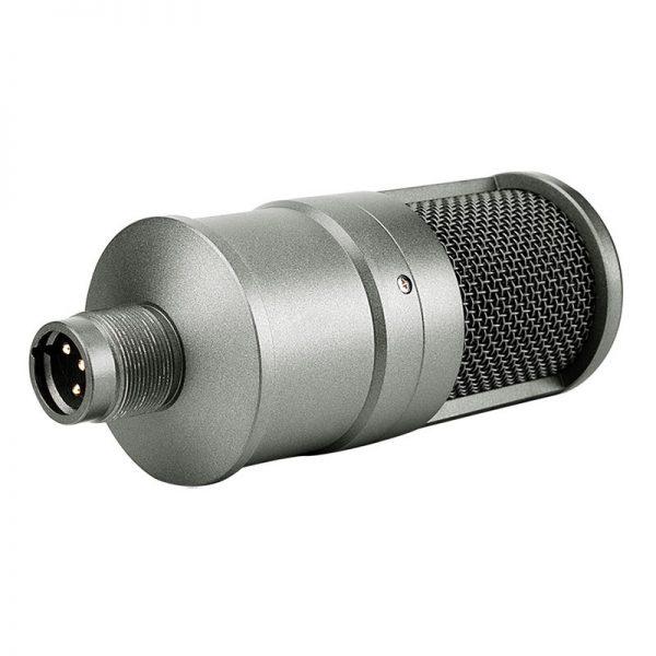 mic thu âm sm 8b 4