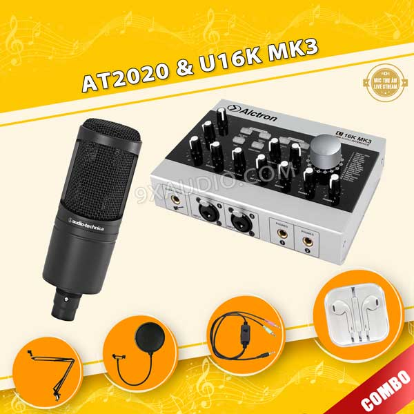 mic-thu-am-at2020-u16k-mk3-600-1