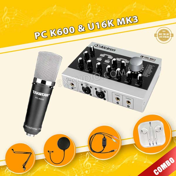 mic-thu-am-pc-k600-u16k-mk3-full-106-600