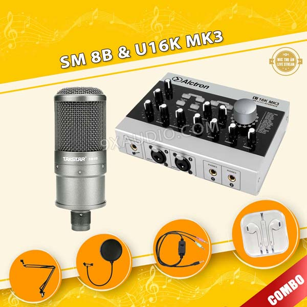 mic-thu-am-sm-8b-u16k-mk3-full-106-1-600