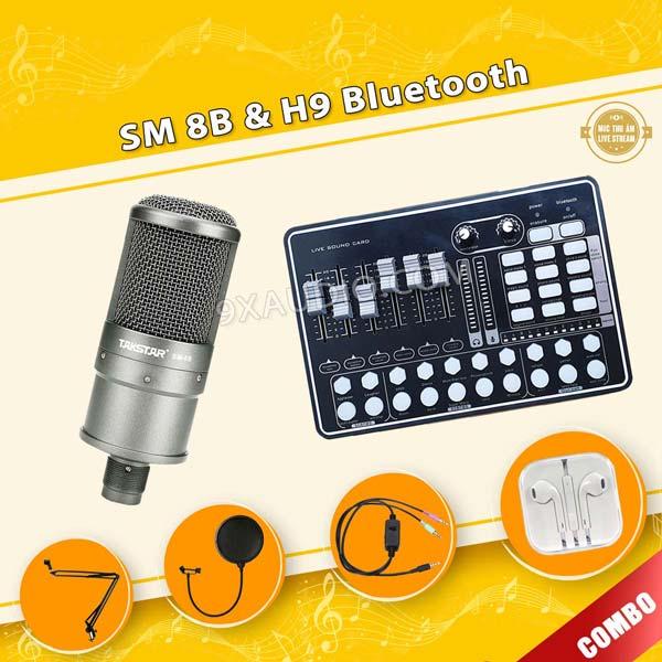 mic-thu-am-takstar-sm-8b-h9-pro-new-1-600
