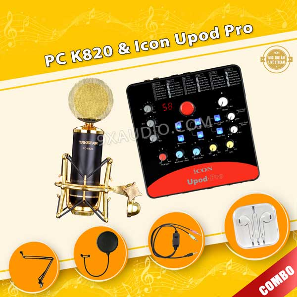 mic-thu-am-pc-k820-icon-upod-pro