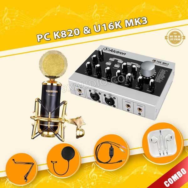 mic-thu-am-pc-k820-u16k-mk3-600-1