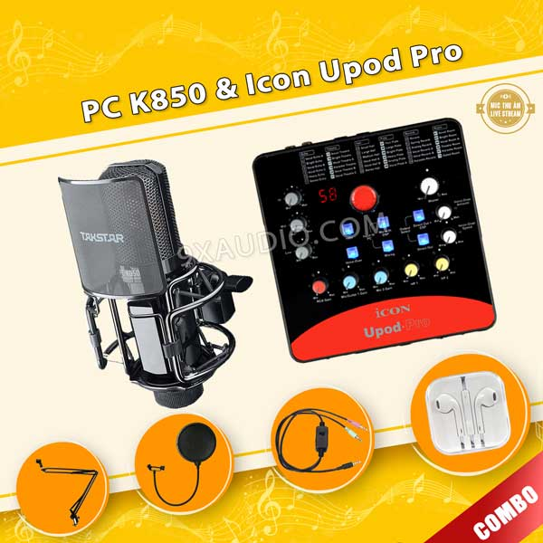 mic-thu-am-pc-k850-icon-upod-pro-600-f