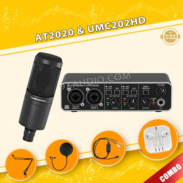 mic-thu-am-rode-at2020-umc202hd-1