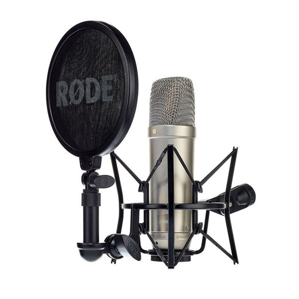 mic-thu-am-rode-nt1a-1
