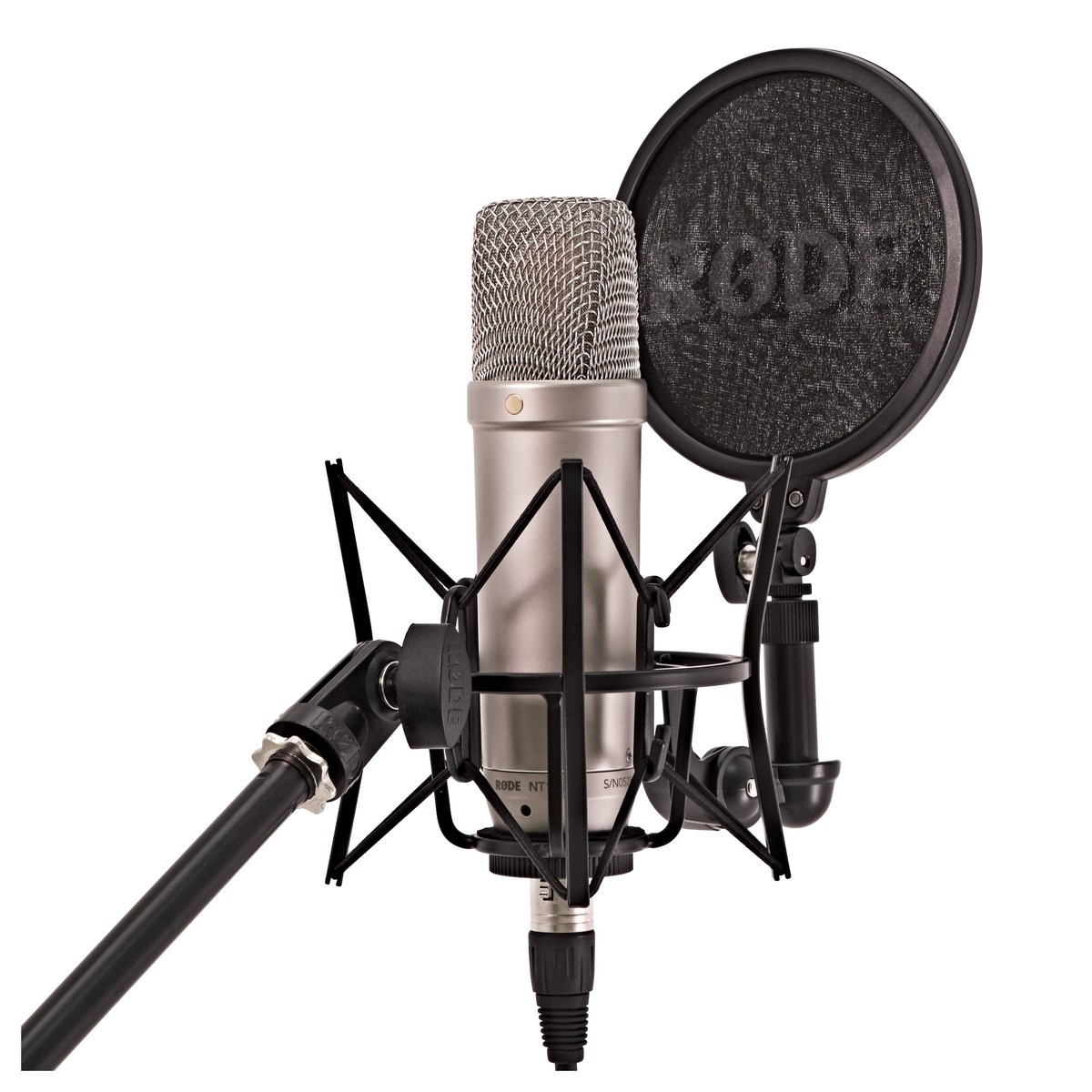 mic-thu-am-rode-nt1a-2