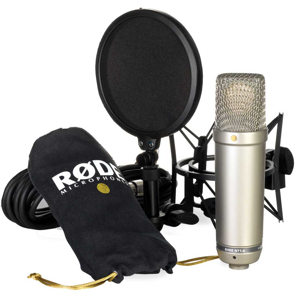 mic-thu-am-rode-nt1a-3