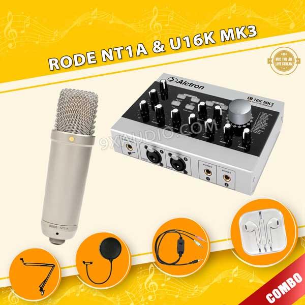 mic-thu-am-rode-nt1a-u16k-mk3-600-1