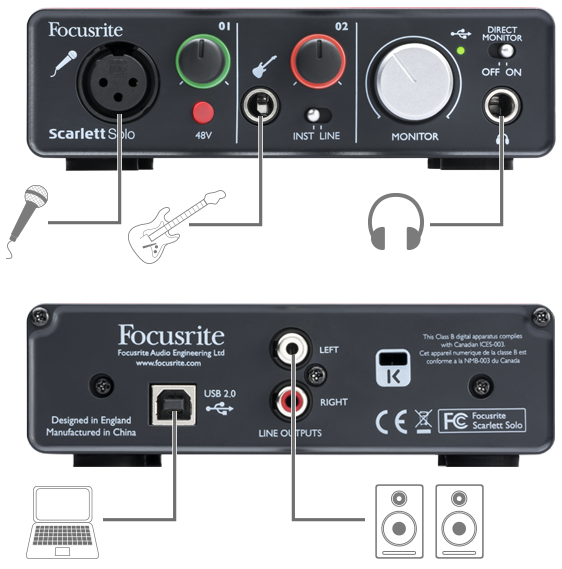 sound-card-am-thanh-focusrite-scarlett-solo-2