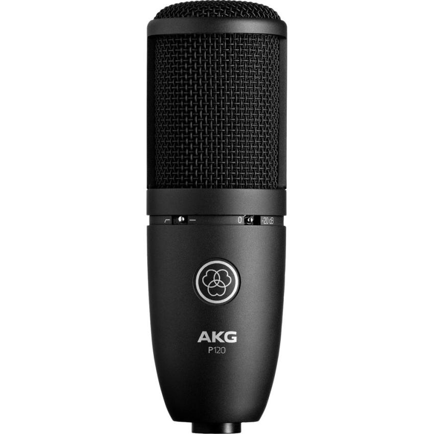 mic-thu-am-akg-p120-1