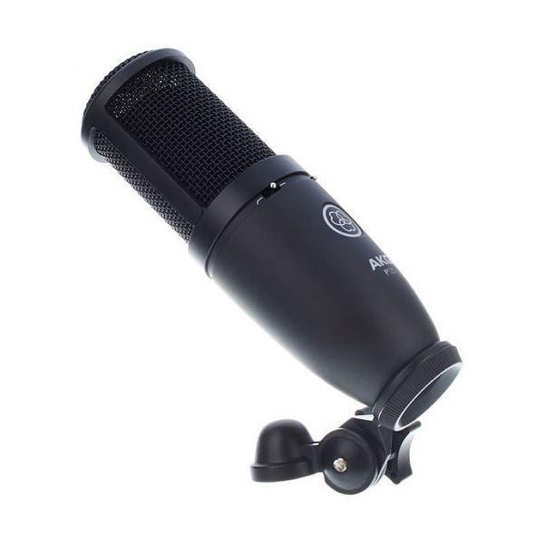 mic-thu-am-akg-p120-4