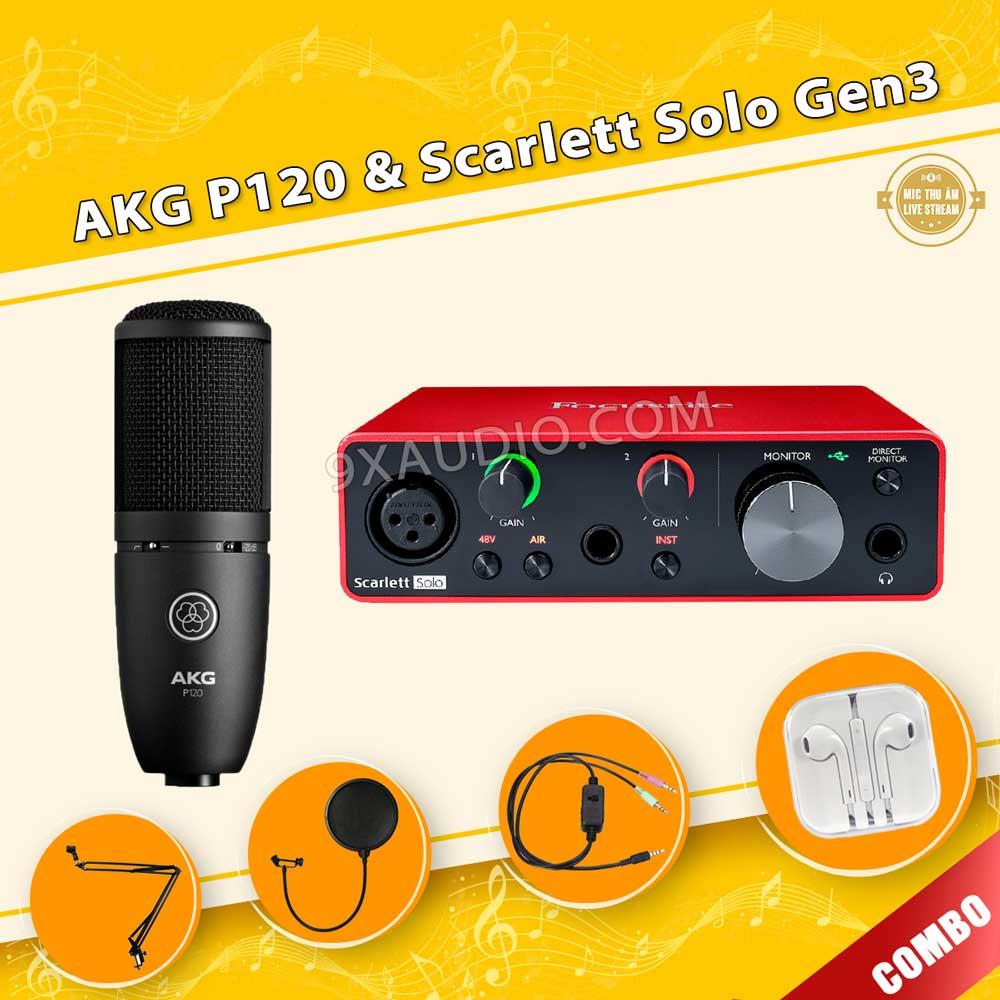 mic-thu-am-akg-p120-scarlett-gen3-solo-1