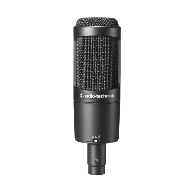 mic-thu-am-at2050-audio-technica-223