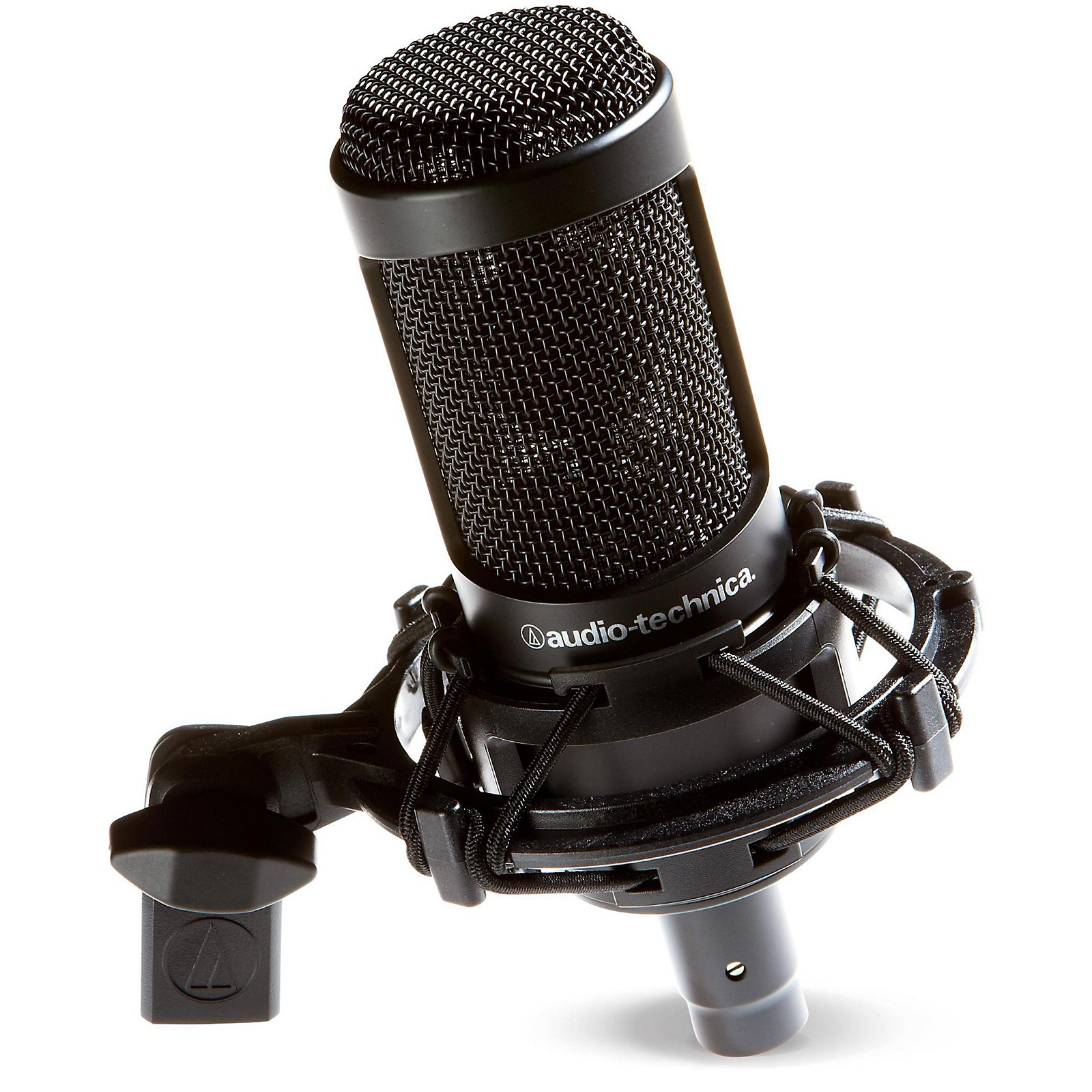 mic-thu-am-at2050-audio-technica-2