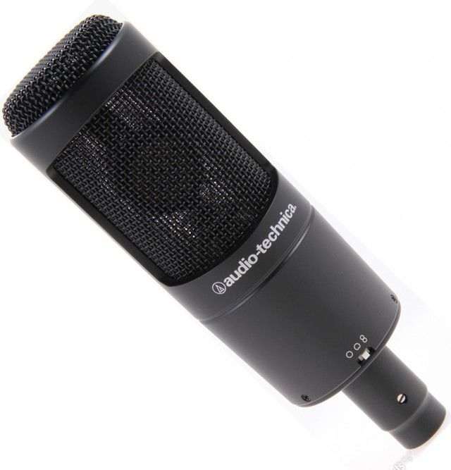 mic-thu-am-at2050-audio-technica-234