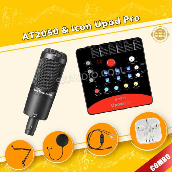 mic-thu-am-at2050-icon-upod-pro