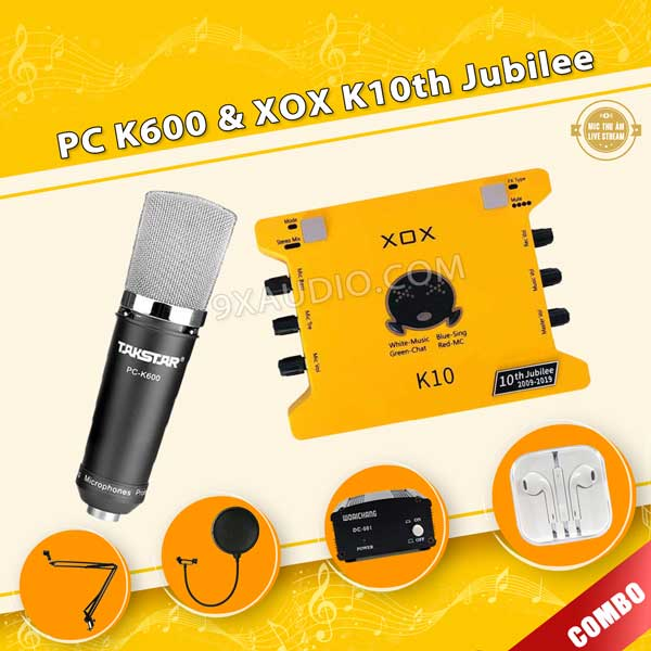 mic-thu-am-pc-k600-xox-k10th