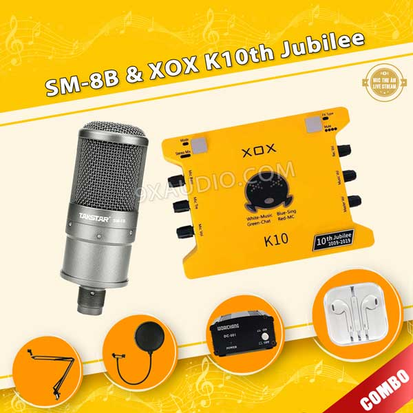 mic-thu-am-sm-8b-xox-k10th