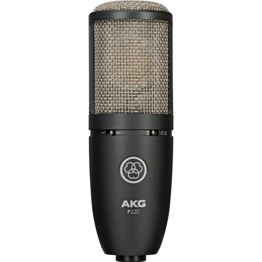 mic-thu-am-akg-p220-