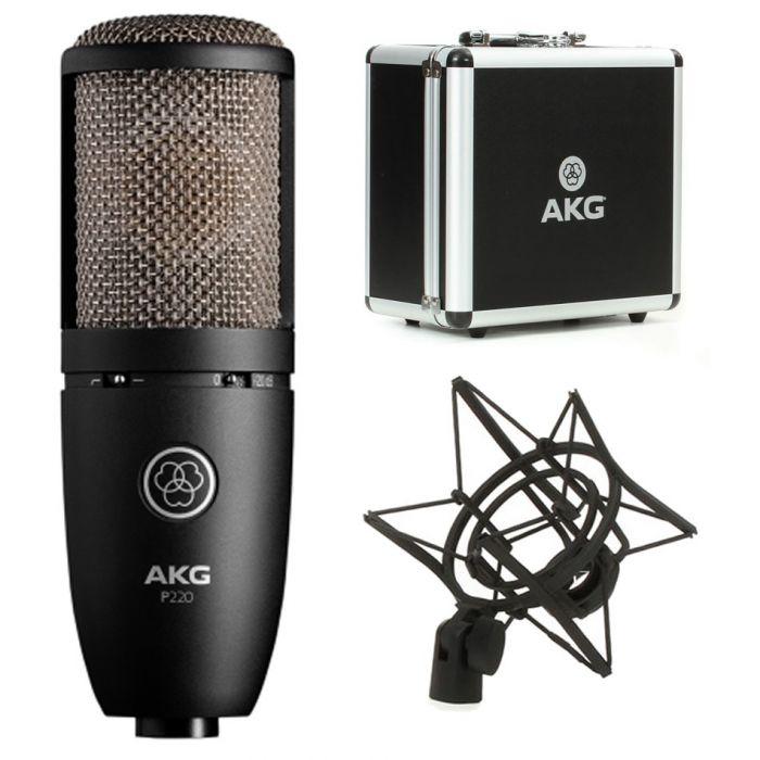 mic-thu-am-akg-p220-2