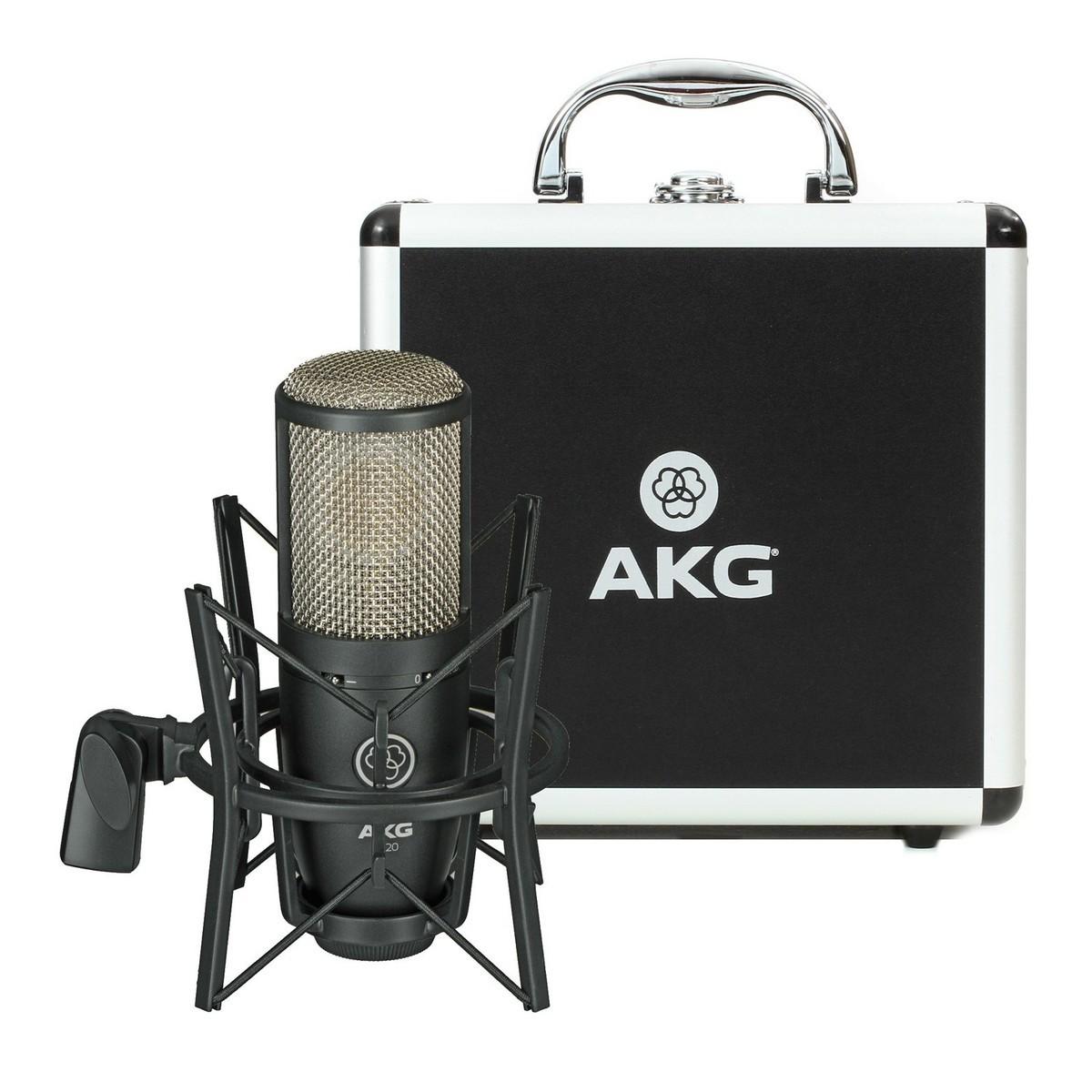 mic-thu-am-akg-p220-3
