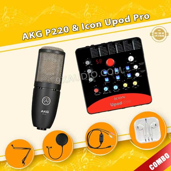 mic-thu-am-akg-p220-icon-upod-pro