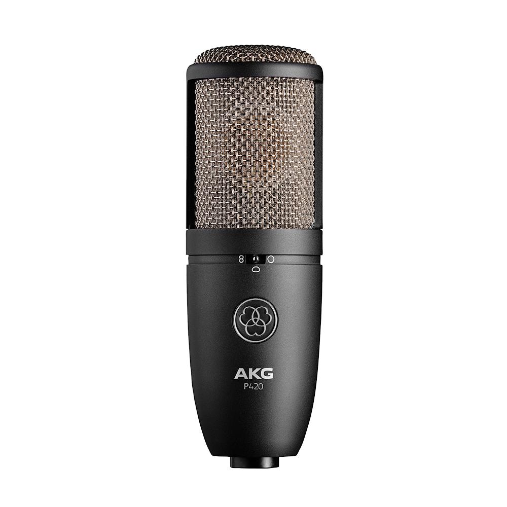 mic-thu-am-akg-p420-1
