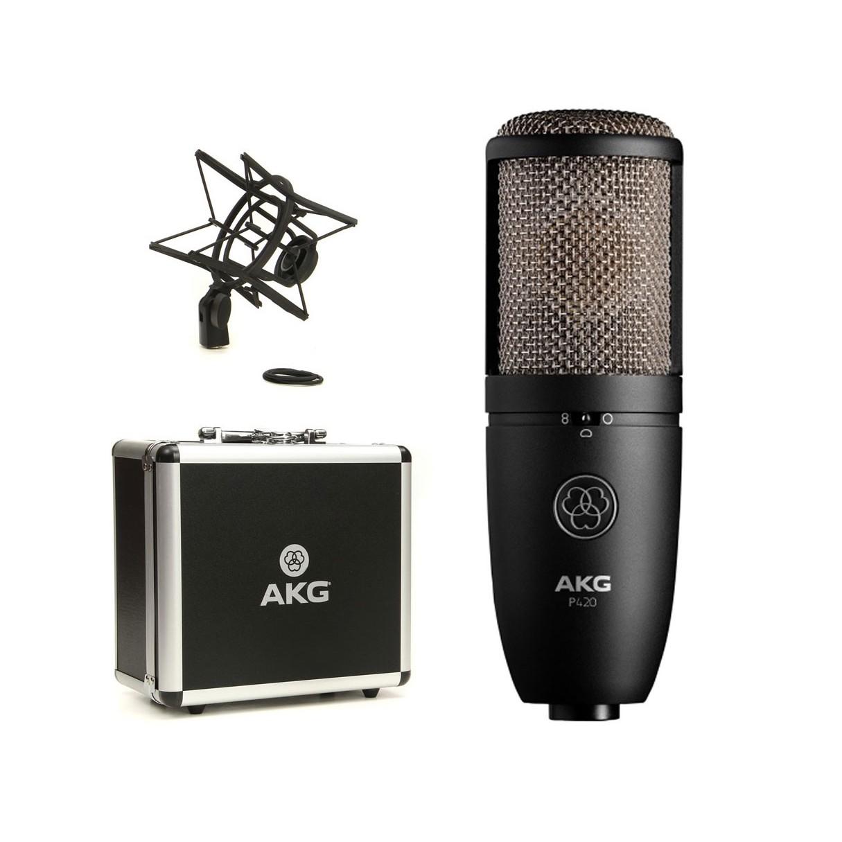 mic-thu-am-akg-p420-2