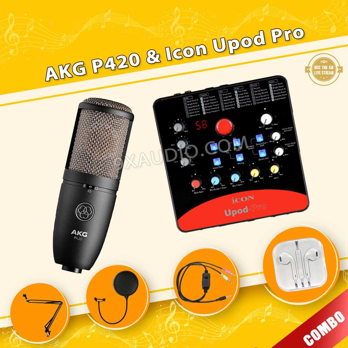 mic-thu-am-akg-p420-icon-upod-pro