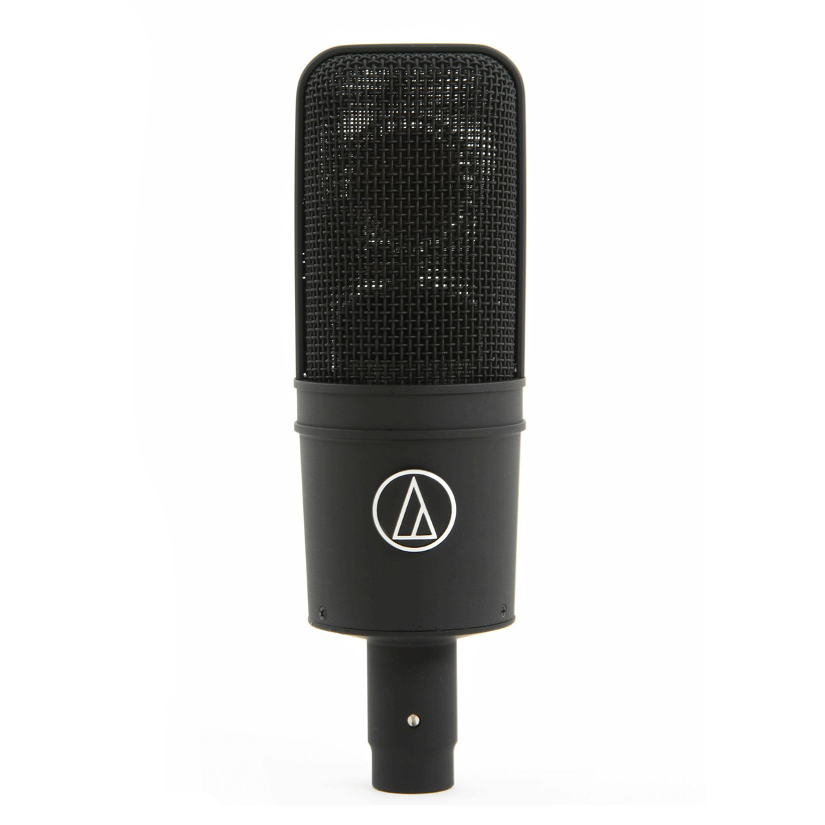 mic-thu-am-at4040-1