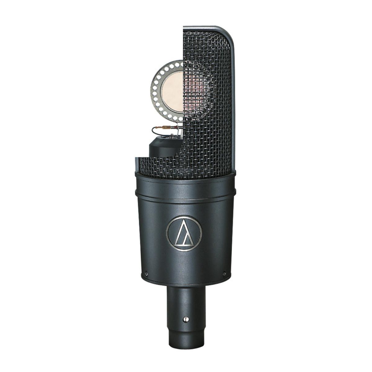 mic-thu-am-at4040-4