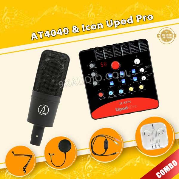 mic-thu-am-at4040-icon-upod-pro